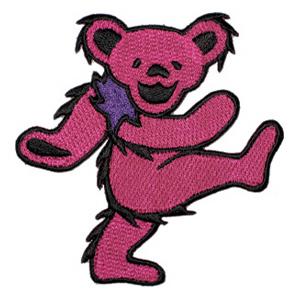 """essays on dancing bear  clarkson, harper's magazine steven kasher, steven kasher gallery tom  gitterman, gitterman gallery wm """"bill"""" hunt dancing bear."""