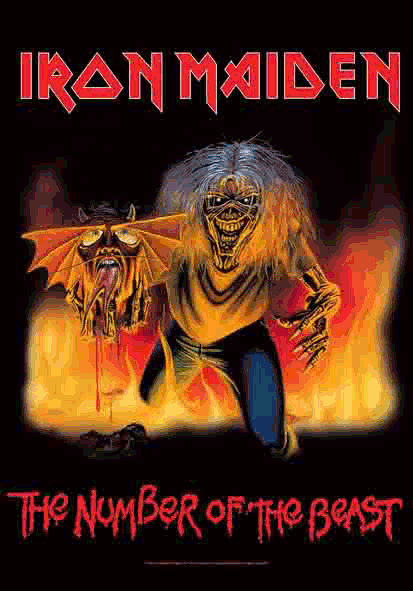 http://rockmerchimages.s3.amazonaws.com/assets/images/lpgi/IRON-MAIDEN-NUMBER-OF-THE-BEAST-82-83-FABRIC-POSTER-51876.jpg
