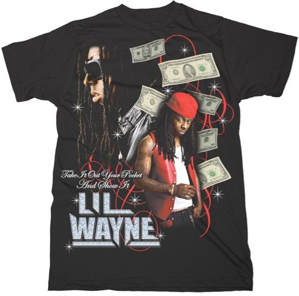 thoughts on lil waynes song karate Pepsico drops lil wayne over emmett till lyric in rap song  the rap superstar,  featured in the song karate chop by future, says: beat that.
